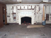 Fireplace Seneca Ghost investigation.jpg